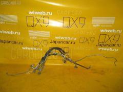 Шланг кондиционера NISSAN TEANA J31 VQ23DE Фото 1
