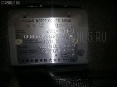 Радиатор печки Nissan Teana J31 VQ23DE Фото 4