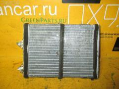 Радиатор печки Nissan Teana J31 VQ23DE Фото 1