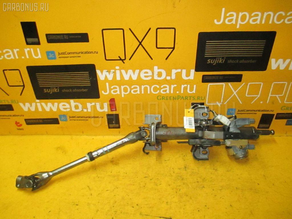 Рулевая колонка MITSUBISHI LANCER CEDIA CS2A. Фото 2
