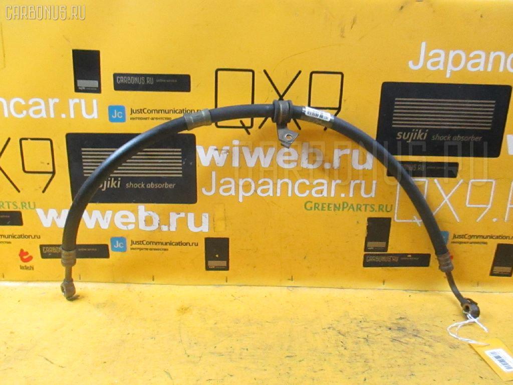 Шланг гидроусилителя MITSUBISHI LANCER CEDIA CS2A 4G15. Фото 2