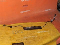 Стабилизатор Toyota Probox NCP51V Фото 1