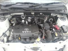 Air bag Toyota Probox NCP51V Фото 4