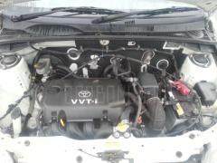 Мотор привода дворников Toyota Probox NCP51V Фото 3