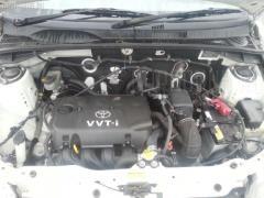 Защита двигателя TOYOTA PROBOX NCP51V 1NZ-FE Фото 3