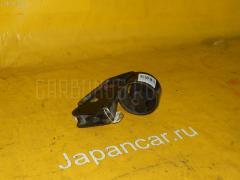 Подушка двигателя на Nissan Lucino FN15 GA15DE, Переднее Левое расположение