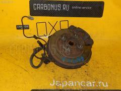 Ступица Nissan Lucino FN15 GA15DE Фото 1