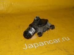 Мотор привода дворников на Nissan Lucino FN15