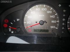Багажник Nissan Lucino FN15 Фото 3