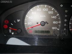 Фара Nissan Lucino FN15 Фото 3