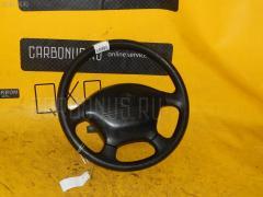 Руль Nissan Lucino FN15 Фото 2