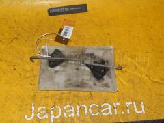 Крепление аккумулятора NISSAN LUCINO FN15 Фото 1