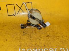 Бачок гидроусилителя Nissan Lucino FN15 GA15DE Фото 3