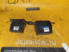 Блок предохранителей NISSAN LUCINO FN15 GA15DE Фото 1
