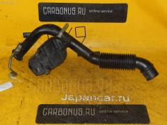 Патрубок воздушн.фильтра Nissan Lucino FN15 GA15DE Фото 2