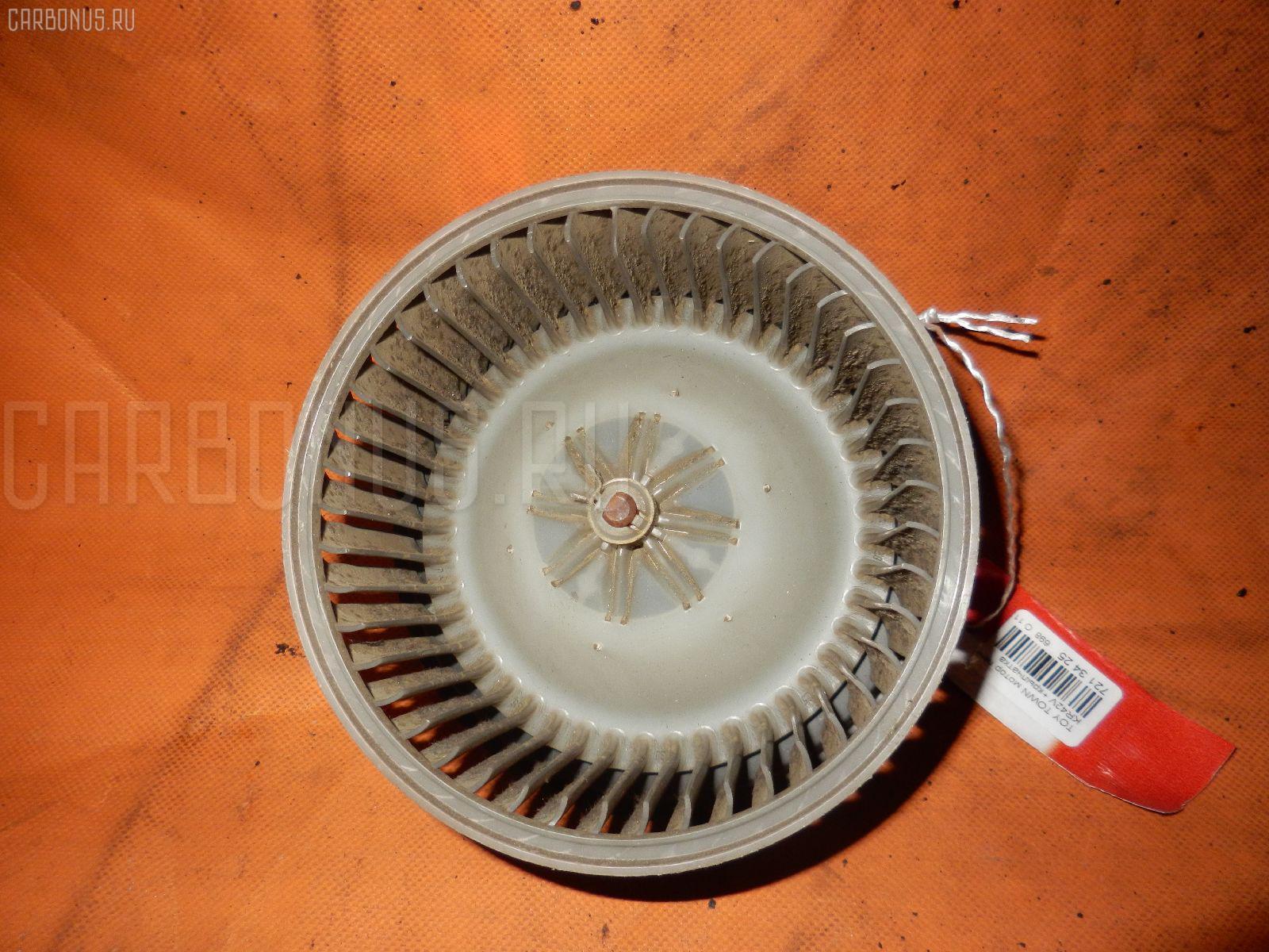 Бачок расширительный Nissan Lucino FN15 GA15DE Фото 1