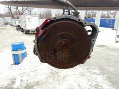 КПП механическая SUBARU IMPREZA WAGON GG2 EJ15 Фото 3