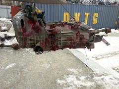 КПП механическая SUBARU IMPREZA WAGON GG2 EJ15 Фото 2