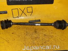 Привод Subaru Impreza wagon GG2 EJ15 Фото 1