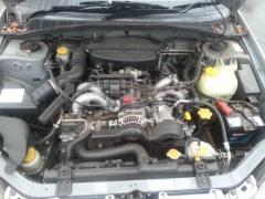 Ступица Subaru Impreza wagon GG2 EJ15 Фото 4
