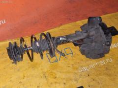 Стабилизатор SUBARU IMPREZA WAGON GG2 Фото 4