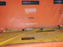 Глушитель Subaru Impreza wagon GG2 EJ15 Фото 1
