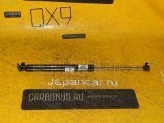 Амортизатор двери SUBARU IMPREZA WAGON GG2 Фото 1
