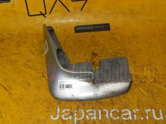 Брызговик Subaru Impreza wagon GG2 Фото 1