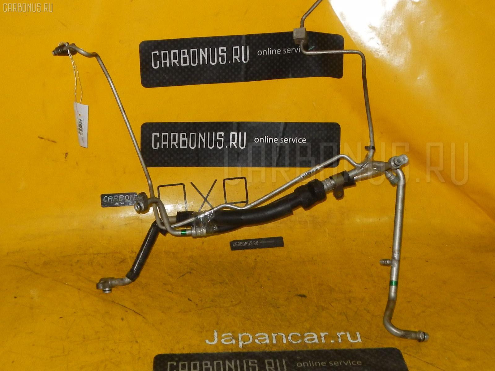 Шланг кондиционера SUBARU IMPREZA WAGON GG2 EJ15 Фото 1