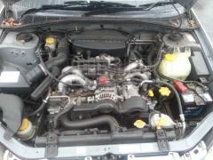 Корпус воздушного фильтра Subaru Impreza wagon GG2 EJ15 Фото 3