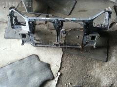 Телевизор Subaru Impreza wagon GG2 EJ15 Фото 1
