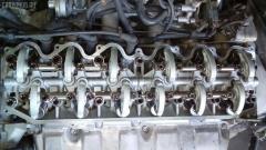 Двигатель NISSAN CEDRIC MJY31 RB20 Фото 8