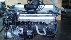 Двигатель NISSAN CEDRIC MJY31 RB20 Фото 7