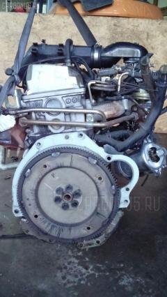 Двигатель NISSAN CEDRIC MJY31 RB20 Фото 2