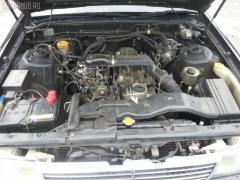 Стабилизатор Nissan Cedric MJY31 Фото 3