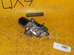 Мотор привода дворников NISSAN CEDRIC MJY31 Фото 1