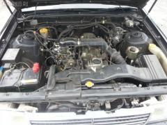 Подкрылок Nissan Cedric MJY31 RB20 Фото 3