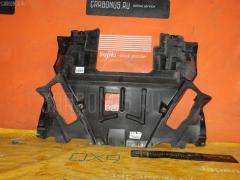 Защита двигателя NISSAN CEDRIC MJY31 RB20 Фото 1