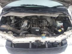 Мотор привода дворников Toyota Town ace noah SR50G Фото 3