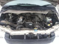 Подушка двигателя Toyota Town ace noah SR50G 3S-FE Фото 3