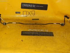 Стабилизатор TOYOTA CARINA ST170 Фото 1