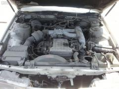 Блок управления климатконтроля Toyota Carina ST170 4S-FE Фото 4