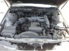Патрубок воздушн.фильтра Toyota Carina ST170 4S-FE Фото 4
