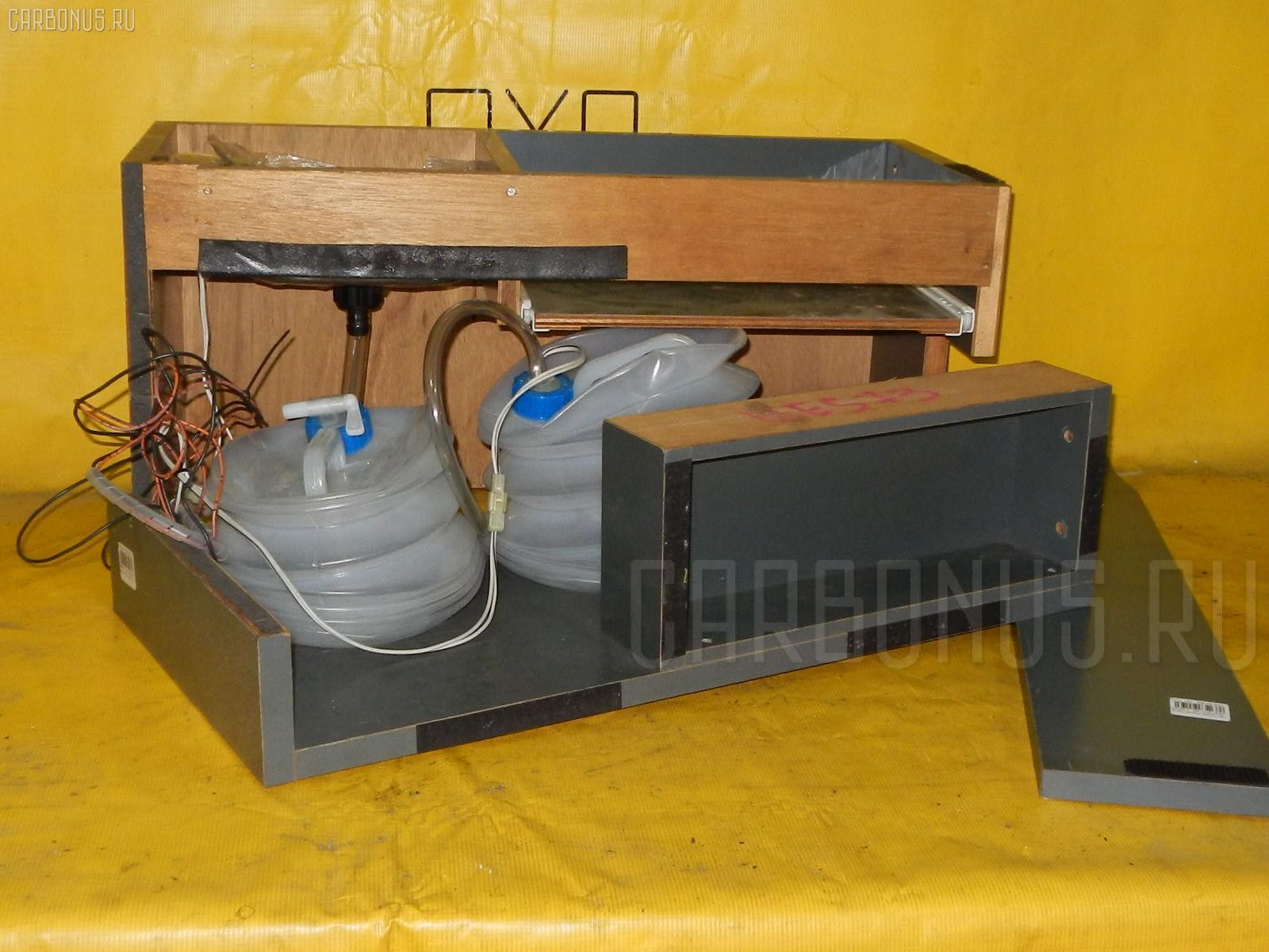 Столик салона ISUZU WIZARD UES73FW 1998 4 4 Фото 5