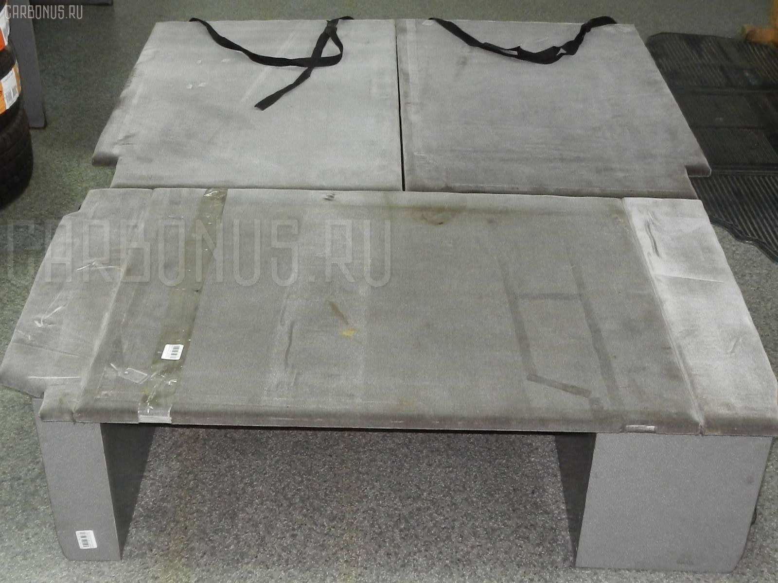 Столик салона Isuzu Wizard UES73FW 1998 4 4 Фото 1