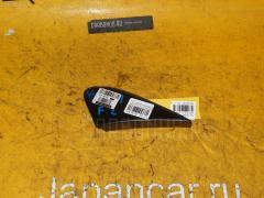 Накладка на крыло TOYOTA COROLLA FIELDER NZE121G Фото 1