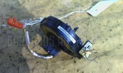 Шлейф-лента air bag TOYOTA COROLLA FIELDER NZE121G Фото 2