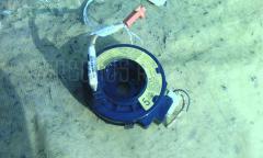 Шлейф-лента air bag TOYOTA COROLLA FIELDER NZE121G Фото 1