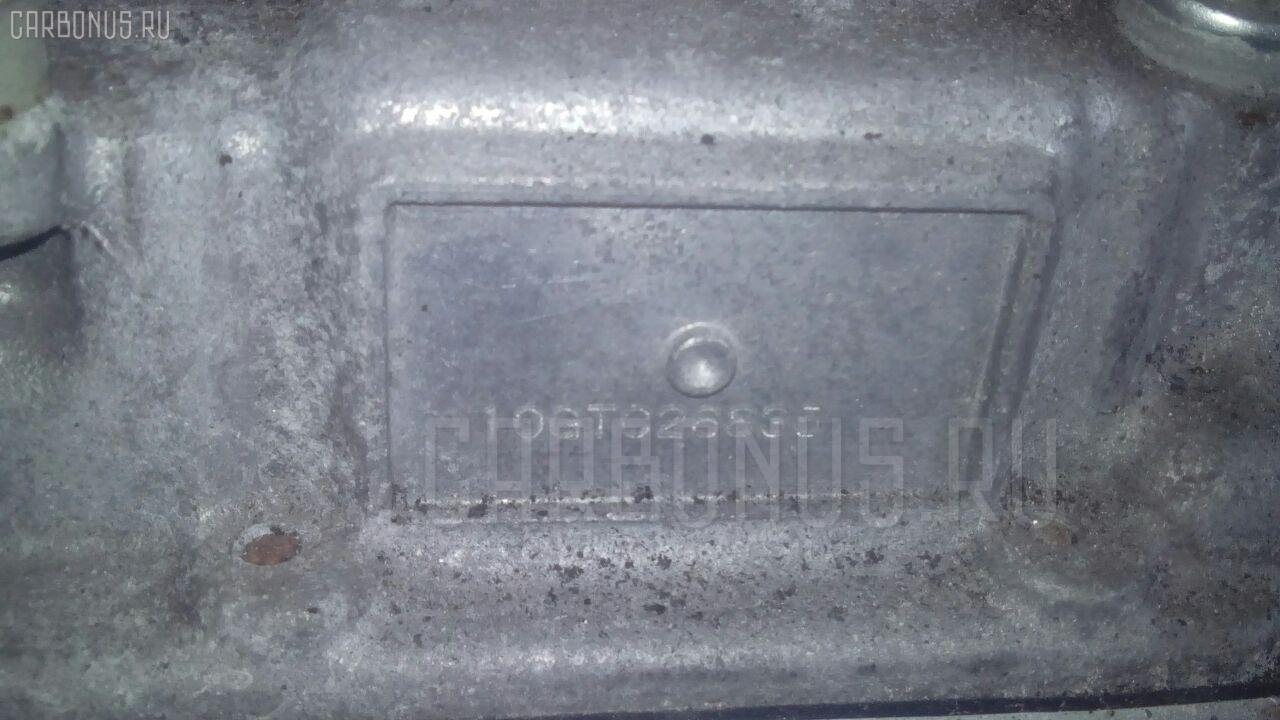 КПП автоматическая TOYOTA MARK X GRX130 4GR-FSE Фото 1