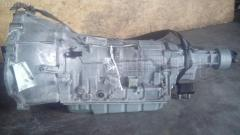 КПП автоматическая Toyota Mark x GRX130 4GR-FSE Фото 6